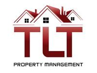 2 bed semi detached house - TENANTS WANTED