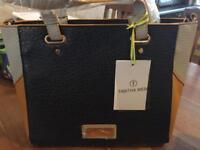 Brand new Tabitha Webb handbag