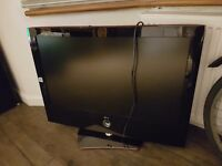 """LG tv 37"""" HD excellent condition"""