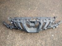 Peugeot 308 front panel healight support