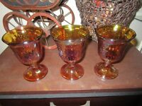 Collectibles, Antiques and so much more