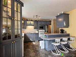 318 000$ - Maison 2 étages à vendre à Laterrière Saguenay Saguenay-Lac-Saint-Jean image 6