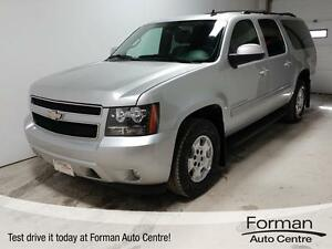 2014 Chevrolet Suburban 1500 LT - Remote Start | Htd Seats |...