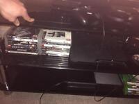 PS3 PlayStation 3 bundle 160gb