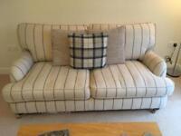 DFS Gower Sofa