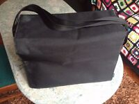 DELL storage carry bag for projector - used