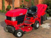 """Westwood S150 Ride on mower - 30"""" deck - lawnmower - Honda / Toro / Kubota"""