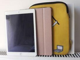 iPad Air 2 64GB Wi-Fi Grade A