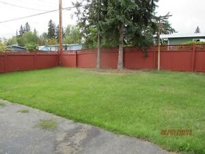 Reduced! 3 Bedroom Suite in Family Neighborhood Prince George British Columbia image 10