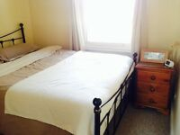 Double room in Forest Hill £600
