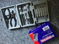 tool set new