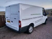 Mobile Valeting Business Excellent Earning Potential with summer coming soon
