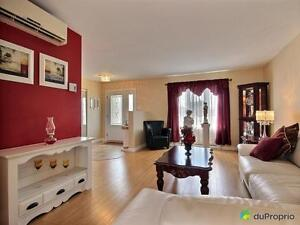 199 999$ - Maison en rangée / de ville à Gatineau (Buckingham) Gatineau Ottawa / Gatineau Area image 5