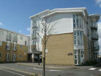 Studio Flat to rent in Castle Lane West - OPPOSITE CASTLEPOINT
