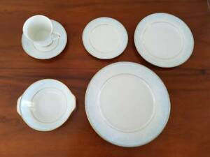 Noritake blue dinnerware gumtree australia free local classifieds fandeluxe Image collections