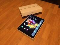 iPad Pro 12.9 Wifi 32 GB