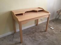 Desk for home/ office