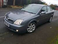 Vectra 2.0 dti for sale