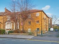 1 BED APARTMENT AVAILABLE IMMEDIATELY IN HACKNEY/ E8