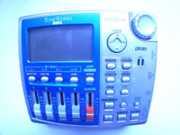 Korg PXR4 4-Track Recorder