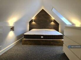 1 bedroom flat in Caversham Road, Reading, RG1 (1 bed) (#1110043)