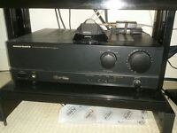 For Sale : Marantz PM-44SE mk II - Great Condition