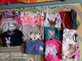 Girl clothes 3_4