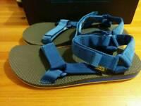 Teva Sport Sandals, New