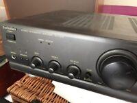Technics SU-V300 Amplifier *SOLD*