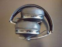 Sennheiser Over-Ear Momentum Wireless (Perfect condition)
