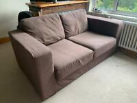 Sofa to collect