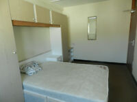 Room available in large secure and friendly High Street flatshare in Wavertree