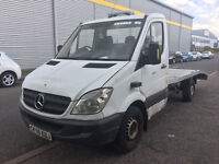 VEHICLE DELIVERY AND RECOVERY SERVICES BASED IN LUTON WITH GOOD PRICES 24 HOURS 7 DAYS A WEEK