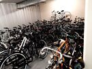 SALE SALE SALE FULLY SERVICED BIKES IN STOCK 100S AVAILABLE WARRANTY
