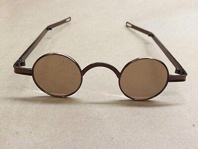 Revolutionary War Civil War Spectacles