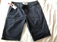Women's Superdry shorts