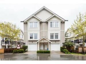 39 21535 88 AVENUE Langley, British Columbia