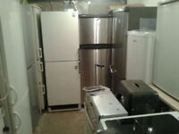 **FRIDGE FREEZERS**FROM £70**BARGAIN**HOUNSLOW**COME TAKE A LOOK**COLLECTION\DELIVERY**