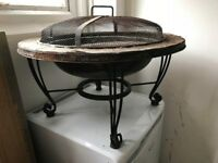 Large BBQ Barbeque for sale