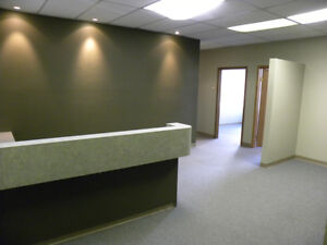 🏢 lease buy or rent commercial office space in calgary