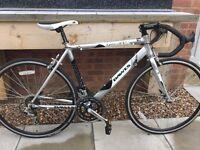 Dawes giro 200 bicycle