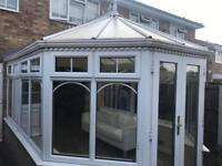 Conservatory for sale Chelmsford