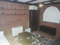 2 Bed Maisonette - West Norwood - London SE27