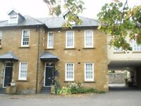 4 Bedroom, Three Storey Town House, En-Suite, Shower Rm & Bathroom, Centre Of Lanchester village..