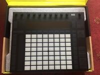 Ableton Push 2 Great Condition