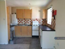 1 bedroom flat in Briarside Road, Bristol, BS10 (1 bed) (#1103298)
