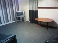 2 Bed Downstairs Flat for rent Peterhead