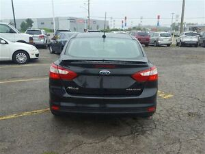2012 Ford Focus Titanium London Ontario image 5