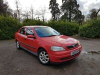 VERY NICE AND RELIABLE CAR!!! Starts and drives perfectly, MOT May 2018, two keys.