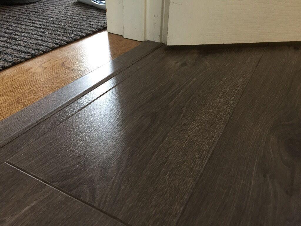 Quick step laminate flooring suppliers birmingham gurus for Quick step laminate flooring reviews